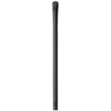 NARS Cosmetics Smudge Brush: Image 1
