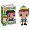 Buddy The Elf Pop! Vinyl Figure: Image 1