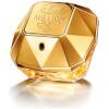 Paco Rabanne Lady Million Eau de Parfum 80ml: Image 1