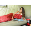 Coleman Durango Sleeping Bag - Single: Image 2