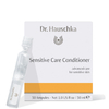 Dr. Hauschka Sensitive Care Conditioner 30 x 1ml: Image 1