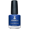 Jessica Nails In Bloom Collection- Longing (15ml) : Image 1
