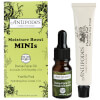 Antipodes Moisture Boost Minis: Image 1