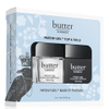 butter LONDON Patent Gel Top and Tails Treatment: Image 1