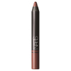 NARS Cosmetics Night Caller Lip Pencil - Bansar: Image 1