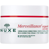 Crema NUXE Merveillance Expert - piel seca: Image 1