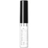 Rimmel Brow This Way Eyebrow Gel - Clear: Image 1