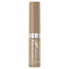 Rimmel Brow This Way Eyebrow Gel - Blonde: Image 1