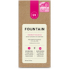 Complemento alimentario de belleza Fountain The Beauty Molecule (240ml): Image 2