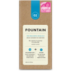 FOUNTAIN The Hyaluronic Molecule (240ml): Image 2
