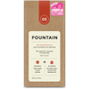 FOUNTAIN The Hair Molecule (240ml): Image 2