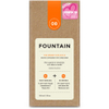 FOUNTAIN The Energy Molecule (8 oz): Image 2