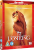 The Lion King 3D: Image 3