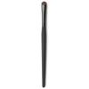 High Definition Smudger Brush: Image 2
