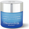 Omorovicza Blue Diamond Peel (1.7 oz.): Image 1