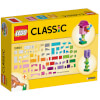 LEGO Classic: Creative Supplement Bright (10694): Image 5