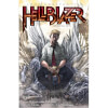 Hellblazer: Original Sins - Volume 1 Paperback Graphic Novel (New Edition): Image 1