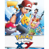 Pokémon X and Y - Mini Poster - 40 x 50cm: Image 1