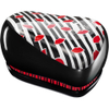 Cepillo Tangle Teezer Compact Lulu Guinness: Image 1