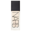 NARS Cosmetics All Day Luminous Weightless Foundation: Image 1