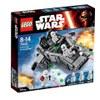 LEGO Star Wars: First Order Snowspeeder™ (75100): Image 1