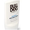 Bulldog Sensitive After Shave Balm (100ml): Image 3