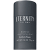 Calvin Klein Eternity for Men Deodorant Stick (75 g): Image 1