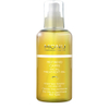 MONU Refining Capri Facial Oil (100ml): Image 1