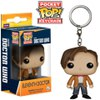 Doctor Who 11th Doctor Pocket Pop! Vinyl Figure Key Chain: Image 1