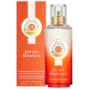 Roger&Gallet Eau de Bienfaits Fragrant Wellbeing Water 100ml: Image 1