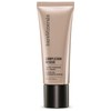 bareMinerals Complexion Rescue Tinted Hydrating Gel Cream (35ml): Image 1