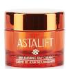 Astalift Replenishing Day Cream (30g): Image 1