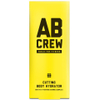 AB CREW Men's Cutting Body Hydrator (90 ml): Image 2