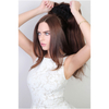 Beauty Works Double Volume Remy Hair Extensions - Vintage Blonde 60: Image 2