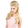 Beauty Works Volume Boost Hair Extensions - Vintage Blonde 60: Image 2