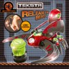 Teksta Robot - Scorpion: Image 2