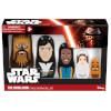 Star Wars The Rebellion Nesting Dolls Set: Image 2
