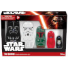 Star Wars The Empire Nesting Dolls Set: Image 2