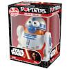 Star Wars Mr. Potato Head R2-D2 Action Figure: Image 2