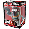 Star Wars Mr. Potato Head Boba Fett Action Figure: Image 2