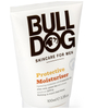 Bulldog Protective Moisturizer (100ml): Image 3