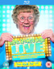 Mrs Brown's Boys Live 2012-2015: Image 1