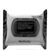 Anthony Glycolic Exfoliating and Resurfacing Wipes: Image 1