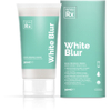 WhiteRX - White Blur with Nano-Prismatic Primer (30ml): Image 2