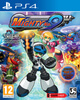 Mighty No.9: Image 1