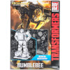 Transformers Bumble Bee Construction Kit: Image 2