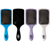 Cepillo Wet Brush Paddle: Image 1