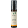 Sukin BionNatural Skin Oil 60ml: Image 1