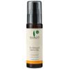 Aceite BioNatural para pieles de Sukin de 120 ml: Image 1