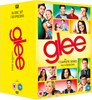 Glee - Season 1-6: Image 2